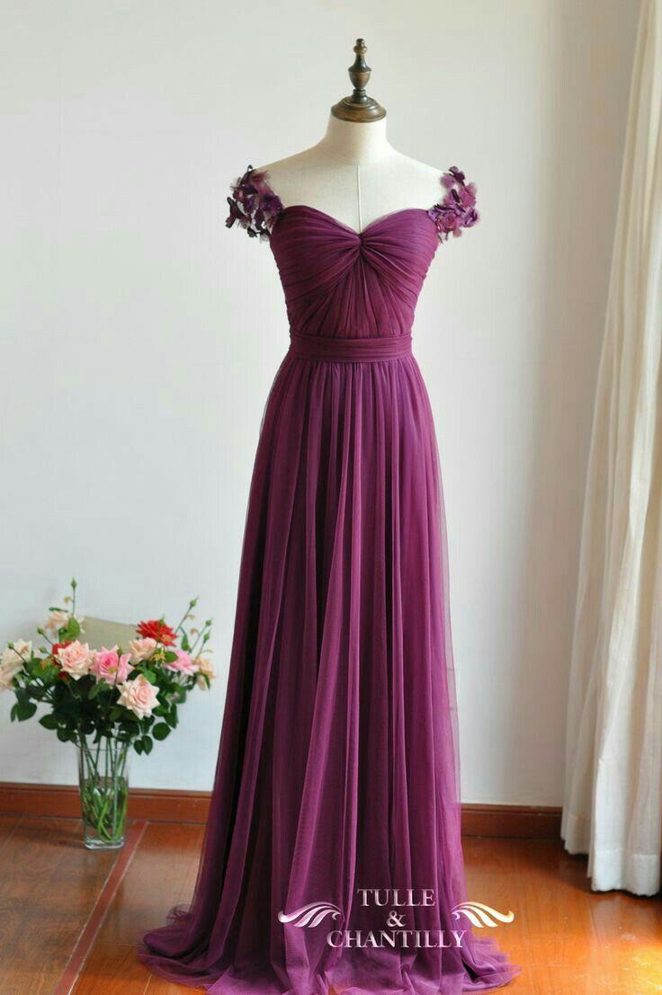 best robe de soirée images on pinterest bridesmaids dress
