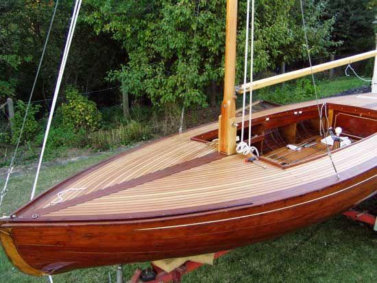 91 besten jolle 2 bilder auf pinterest bretagne partyboote und schiffe. Black Bedroom Furniture Sets. Home Design Ideas