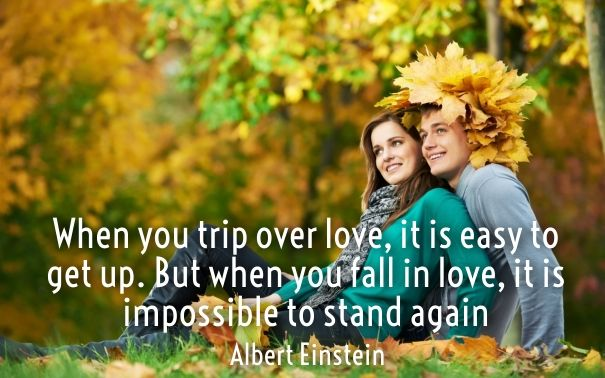 17 best images about love quotes for her from the heart on