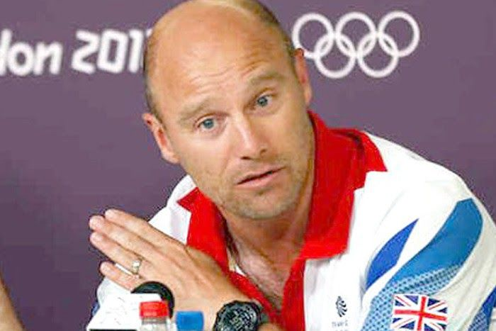 "England women's hockey head coach Danny Kerry suffered a heart attack during this month's World League Semi-Finals England Hockey has revealed.  Kerry who led Great Britain's women to gold at the 2016 Olympics was taken ill at the tournament in South Africa.  The 46-year-old has been receiving treatment in hospital in Johannesburg and is set to return to England ""for a further period of rest and recovery""."
