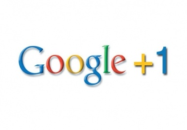 I will give 25 google circles for $5: Celebrity Photos, Pictures, 25 Google, Google Circles