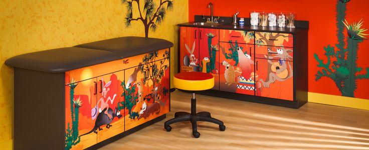 Medical Tables Medical Cabinets Pediatric Equipment