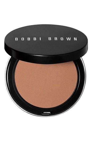Bobbi Brown Bronzing Powder | Nordstrom