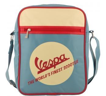 this!Flight Bags, Inspiration Vespas, Logo Bags, Bags Sewing, Vespas Logo, Mon Style, Vespas Bags, Vintage Inspiration, Dennis White