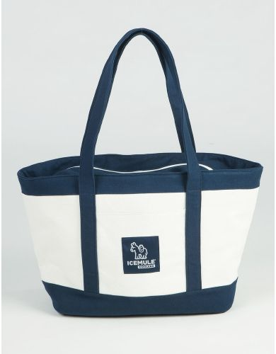IceMule Coolers Cooler Tote | LAst tote you'll ever need | Fishwest Fly Shop