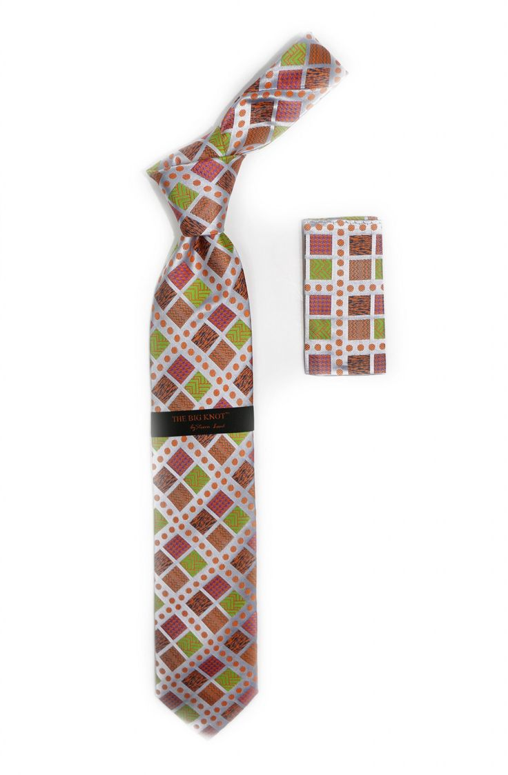 1000 images about steven land ties bow ties on