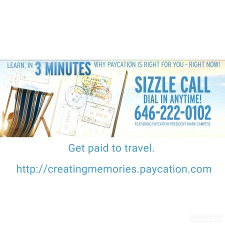 22 best Become a Certified Travel Agent (from home) images on - fresh blueprint travel agency