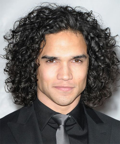 Long-Curly-Hairstyles-for-Men-2014.jpg (500×600)