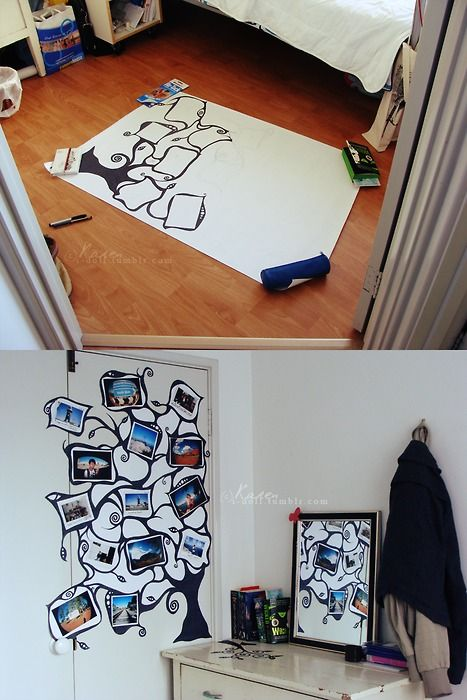 Diy Wall Decor OMG Chelsea Stover Please Make This For Me For My Dorm Roo