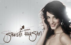 #Shruti #Haasan, #Shruti Haasan #Wallpapers, Shruti Haasan Images, #Shruti Haasan #Biography