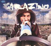 Everyday Salama [CD]