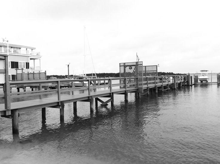 july 4th pier 83