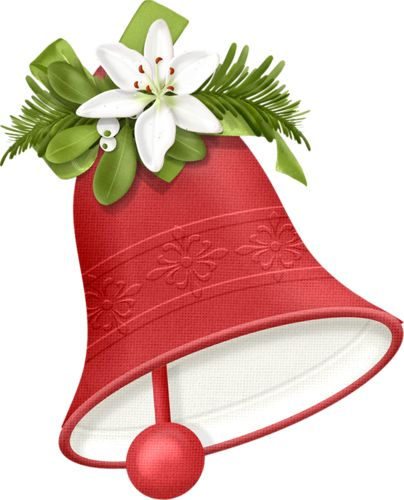 Best christmas bells images on pinterest