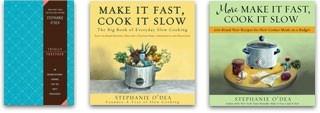 crock pot recipes blogs