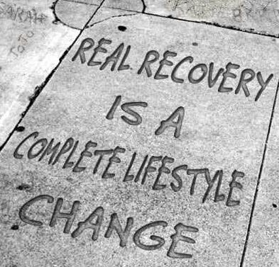 Real Recovery takes hard work which is why a #RecoveryCoach is so vital. Let me help you! www.NextGenCounseling.com