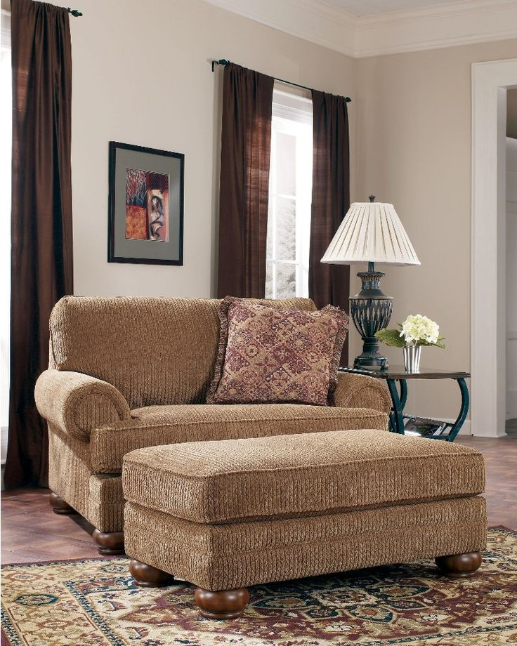 25 best ideas about oversized living room chair on. Black Bedroom Furniture Sets. Home Design Ideas
