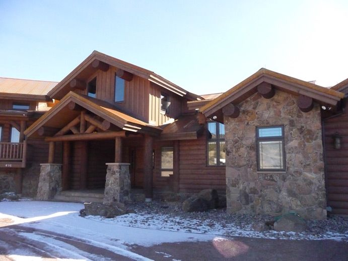 97 best Log and Timber Homes images on Pinterest Log homesHome Design Dallas Texas Houses Modern Kit Homes Eloghomes Tiny  . Log Cabin Homes Dallas Tx. Home Design Ideas