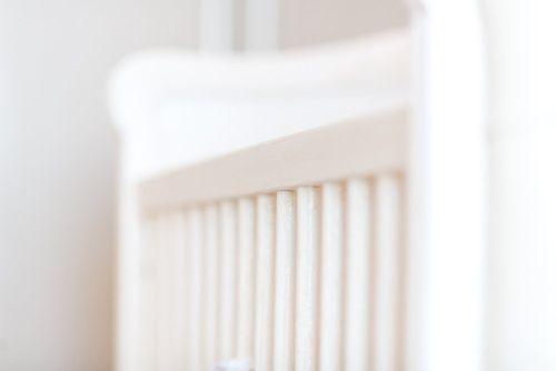 Baby Georgia – Baby Belle Beautiful Baby Interior Nursery