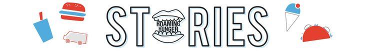 19 Food Truck Friendly Wedding Venues in Los Angeles | Roaming Hunger