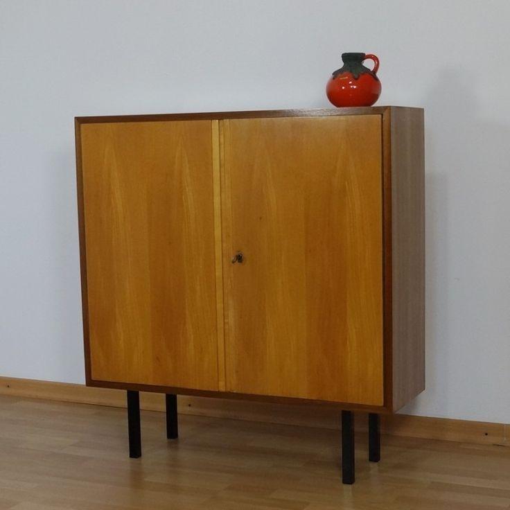 sideboards design möbel eintrag bild und fbaadfecadfdefc vintage design design furniture jpg