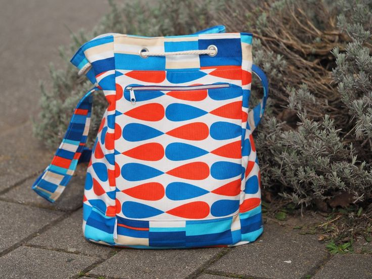 90 best Matchbag / Matchbeutel / Rucksack images on Pinterest ...