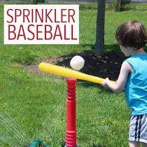 Sprinkler+Baseball+Activity+for+Preschoolers