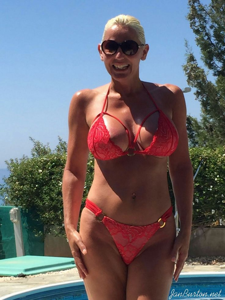 matfield green milf women Here you will find a large collection of free older women galleries sorted by featuring maggie green browse free women very busty milf maggie.