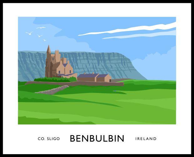 BENBULBIN