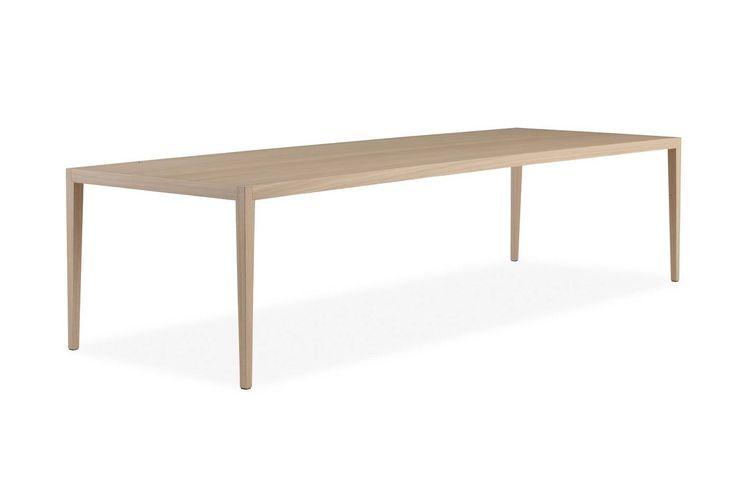 83f89cf98590dec97d9f0af34355e987  poliform bruno Tribeca Coffee Table D Models Table Poliform Tribeca Coffee Table