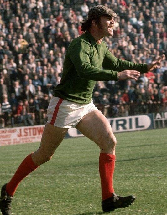 Charlie Wright Charlton Athletic