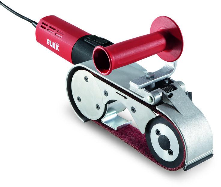 FLEX LBR 1506 VRA kaynak boru zımpara makinası. Metal yüzey zımpara ve satinaj makinası. #flex #machine #innovative #technology #teknoloji #turkey#makineler #perfect #tadilat #elektronik  #iron #atlas #professional #profesyonel #yenilik #usta #master #satinaj  http://www.ozkardeslermakina.com/urun/kaynak-boru-zimpara-makinasi-flex-lbr1506vra/