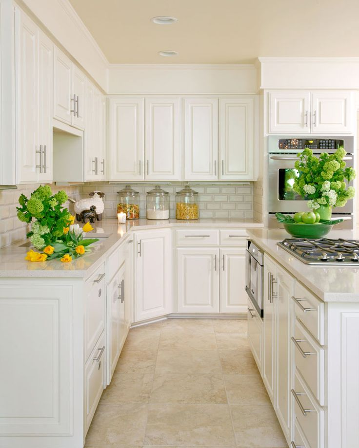 83 Best Woodharbor Cabinetry Images On Pinterest: Best 25+ Tan Kitchen Cabinets Ideas On Pinterest