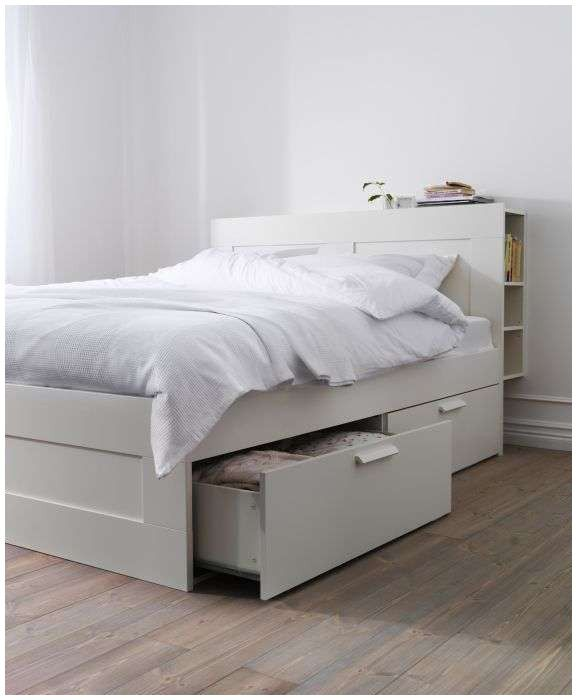 Beds For Sale Near Me Ikea Bed Master Bedroom Furniture