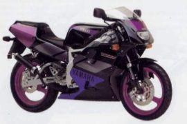 Yamaha E Specs