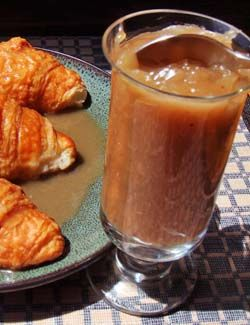 87 best simple easy to make cuban recipes images on pinterest dulce de leche salsa an easy to make caramel sauce that is delicious latin food recipescuban forumfinder Choice Image