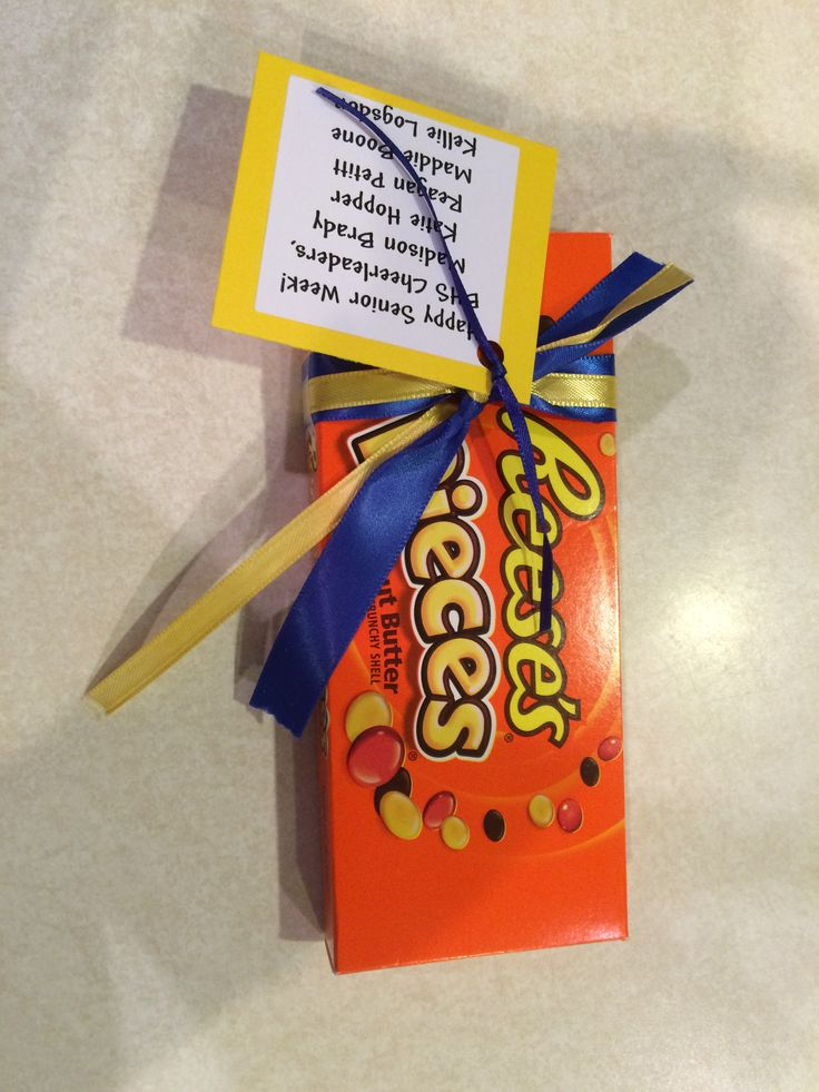 41 best Football - ideas for candy grams run through ...