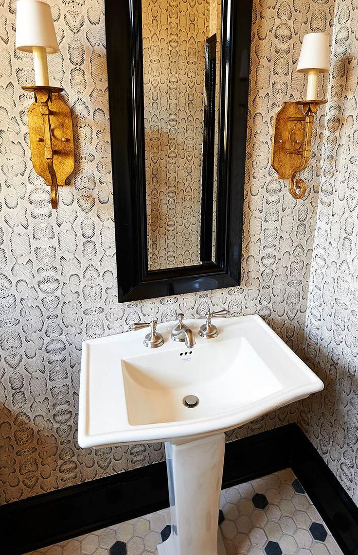 Bathroom Faucets Charlotte Nc 644 best kitchen & bath ideas images on pinterest | bathroom ideas