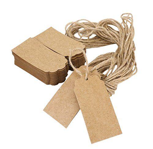 1000 id es sur le th me papier kraft sur pinterest sacs - Petit sac en papier pour mariage ...