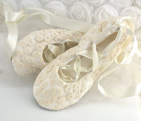 125 best Cinderella Slippers images on Pinterest | Slippers ...