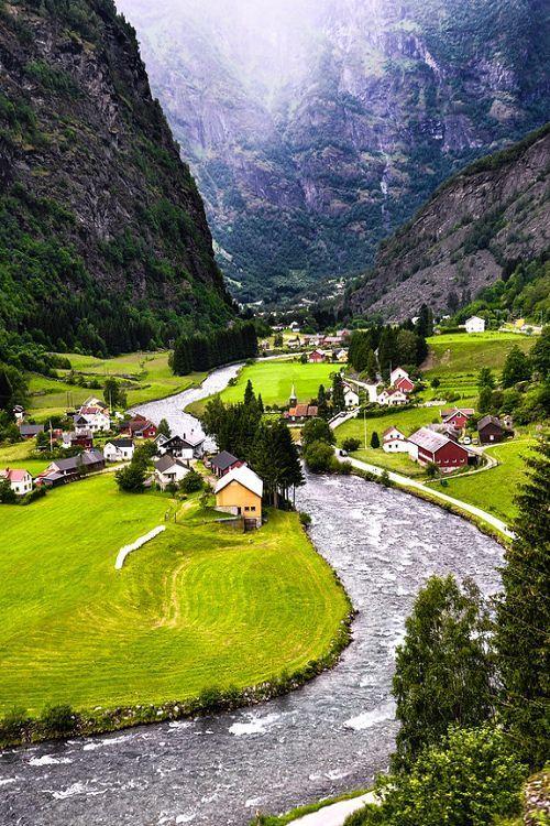 31 Best Lofoten Images On Pinterest Destinations Beautiful Places And Places To Visit