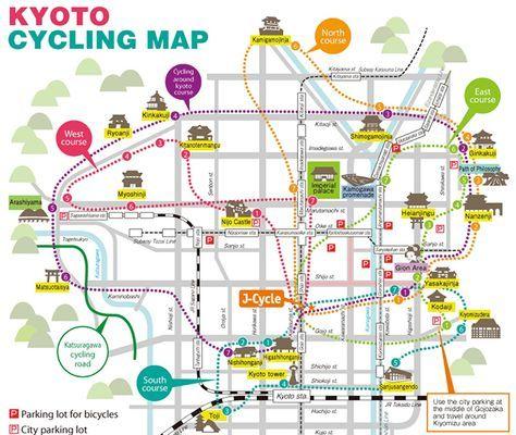 Melhores Ideias De Tokyo Tourist Map No Pinterest Tóquio - Japan map tourist attractions