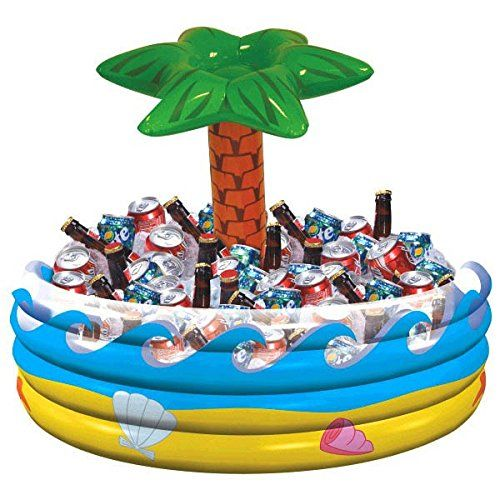 Amscan International Inflatable Cooler Tropical Palm Hawa... https://www.amazon.co.uk/dp/B0026IJDTI/ref=cm_sw_r_pi_dp_x_1vO9xbKJZ5JA2