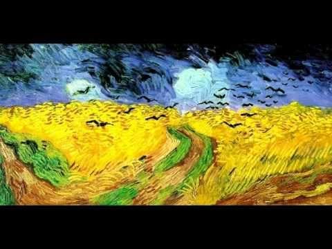 Claude-Achille Debussy (1862 - 1918)  Suite Bergamasque  1. Prélude  2. Minuet  3. Clair de lune  4. Passepied  Claudio Arrau, piano.  ---  La Suite Bergamasque de Claude Debussy es una suite para piano en varios movimientos. Aunque fue escrita en 1890, la obra no se publicó hasta 1905, y eso pese a que su autor intentó que no viese la luz, pues creía q...