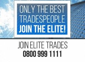 Looking For An Accountant In Your Area? Have a Look Through Our Elite Trades To Find An Accountant Near You. For More Information, Please Visit www.elitetrades.com