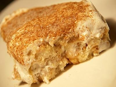 116 best food images on pinterest meals baking and bread. Black Bedroom Furniture Sets. Home Design Ideas