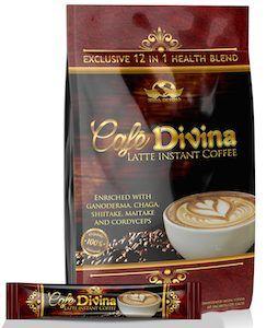 Products – Vida Divina