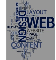 Full Service Webagentur: Webdesign & Online Marketing von Zoooom.ch  Webdesign Schweiz (Zoooom.ch)