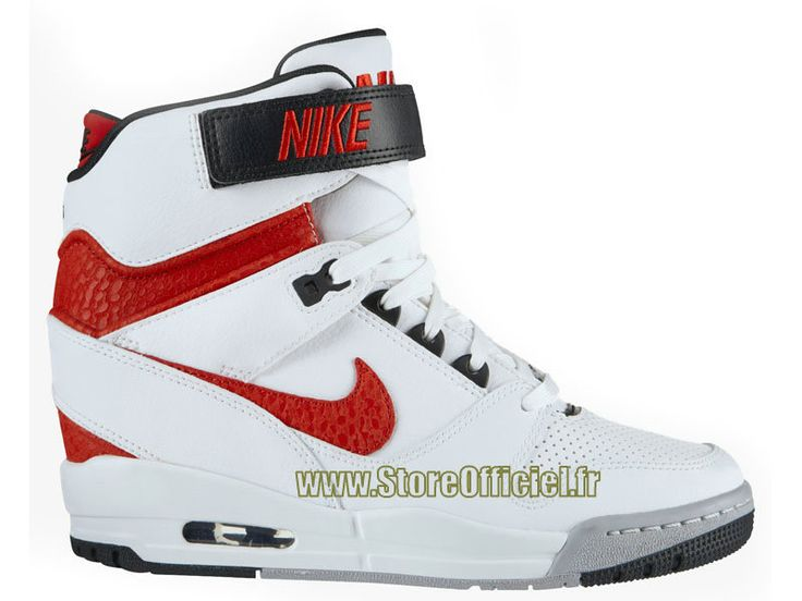 nike shox élever pourpre - 1000+ ideas about Basket Montante Nike on Pinterest | Basket ...