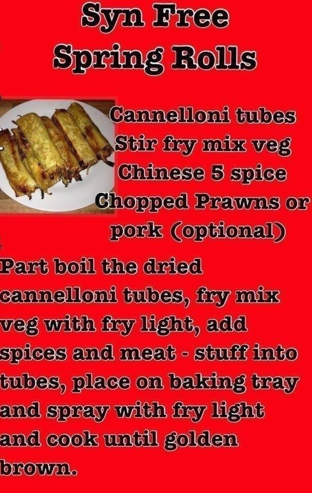 What's cannelloni tubes?
