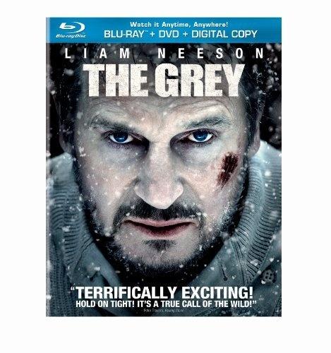 The Grey (Two-Disc Combo Pack: Blu-ray + DVD + Digital Copy + UltraViolet) Blu-ray ~ Liam Neeson, http://www.amazon.com/dp/B005LAIIS0/ref=cm_sw_r_pi_dp_LhQkqb1AV0XC9